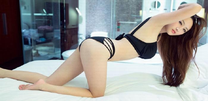 果儿极品嫩模人体艺术熟女巨乳蕾丝诱惑高清美女套图