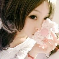 90后清纯可爱美女头像第8张