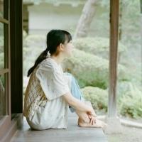 90后清纯可爱美女头像第4张