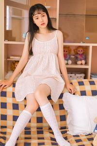 纯情玉女松子丰满身材白丝美腿337p欧洲大胆美女人体图片