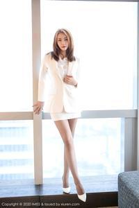 都市丽人蕾丝内衣制服诱惑中国丰满女人艺术照