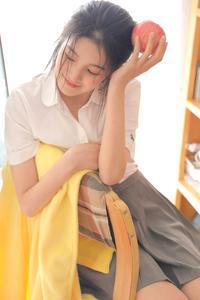 绝色美人陆萱萱护士制服高跟黑丝老师美腿玉足写真