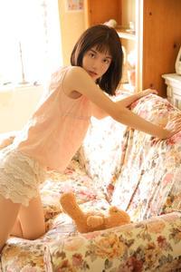 纯情玉女拉拉前凸后翘丰满身材日本大胆欧美人术艺术动态