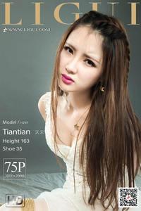 日本美女漂亮女优比基尼火辣曼妙身姿大胆性感图片